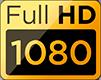 Streaming en calidad FullHD