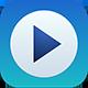 Reproductor streaming personalizado
