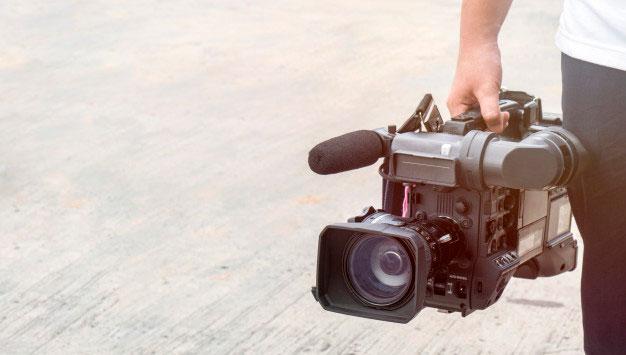 vídeo publicitario para empresas