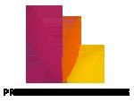 Proyecta |Consultores TIC