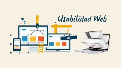 10 consejos para mejorar tu usabilidad web
