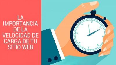 Mejora la velocidad de tu web y el SEO con el uso de servidores CDN