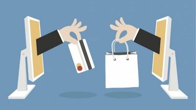Ayudas a la incorporación del marketing digital o comercio electrónico para el comercio minorista de Teruel