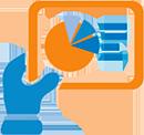 E-learning informes avanzados