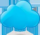 E-learning en la nube