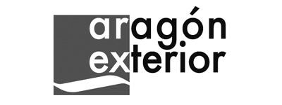 Aragón exterior