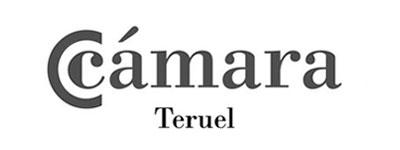 Cámara de Comercio e Industria de Teruel