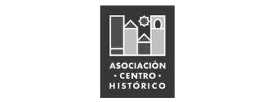 Asociación de Comerciantes del Centro Histórico de Teruel