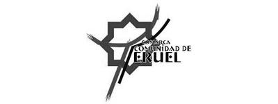 Comarca Comunidad de Teruel