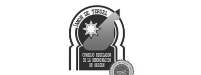 Consejo Regulador de la Denominacion de Origen Protegida Jamon de Teruel