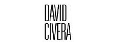 Cantante David Civera