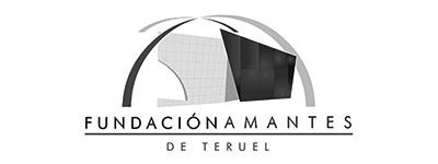 Fundación Amantes de Teruel