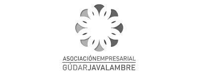 Asociación Empresarial Gúdar-Javalambre