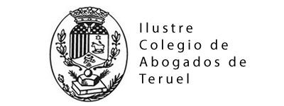 Iluestre Colegio de Abogados de Teruel