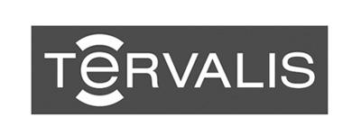 Grupo Térvalis