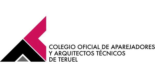 Colegio de Aparejadores y Arquitectos Técnicos de Teruel
