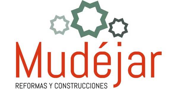 Construcciones Mudéjar