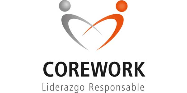 CoreWork