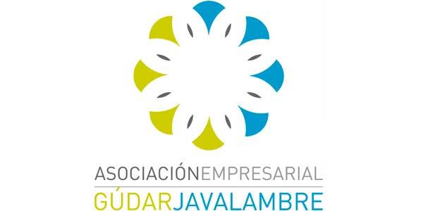 Asociación Empresarial Gúdar Javalambre