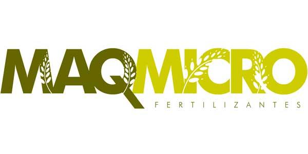 Maqmicro Fertilizantes