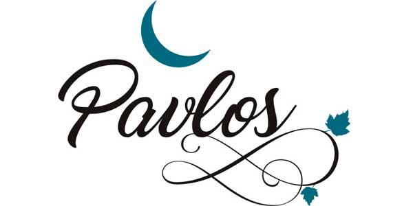 Vinos Pavlos