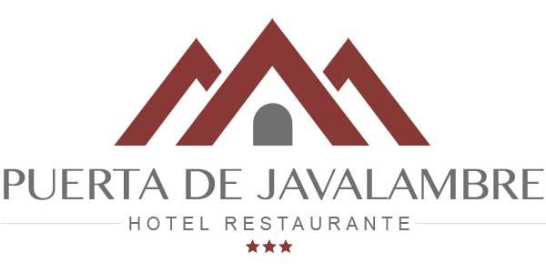 Hotel Restaurante Puerta de Javalambre