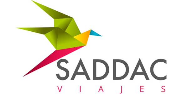 Viajes Saddac