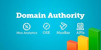 Autoridad de dominio