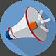 API redes sociales