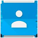 Gestión de leads e-mailing