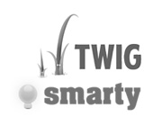 TWIG / Smarty